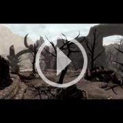 Skywind es un mod que lleva Morrowind al motor de Skyrim