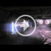 Alien: Isolation se presenta oficialmente con este tráiler