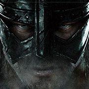 Bethesda podría llevar Skyrim a PS4 y Xbox One