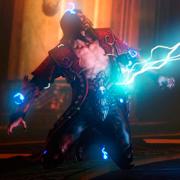 Igual no deberías ver las nuevas imágenes de Castlevania: Lords of Shadow 2 si no has terminado el primero