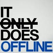 El modo offline llegará a SimCity con la próxima actualización