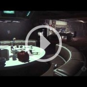 Gameplay de Alien: Isolation