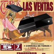 Esta es la base instalada y las cifras de ventas en España de las últimas consolas de Sony, Microsoft y Nintendo