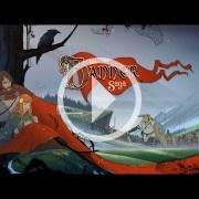 The Banner Saga ya está disponible y tiene tráiler de lanzamiento