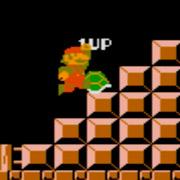 Análisis de NES Remix