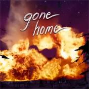 Gun Home, el DLC de Gone Home que nunca podrás jugar