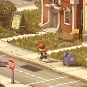 Nintendo detiene la creación de un libro sobre la traducción de EarthBound