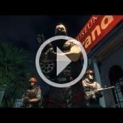 El primer DLC para Dead Rising 3 se publicará mañana
