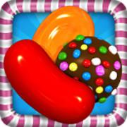 Los desarrolladores de Candy Crush Saga, otros gilipollas de primera