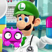 Análisis de Dr. Luigi
