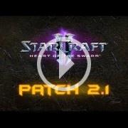 StarCraft II se actualiza y da rienda suelta a los mods