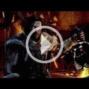 Estos 8 minutos de La Tierra-Media: Sombras de Mordor nos recuerdan a algo