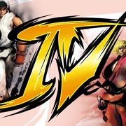 Podremos subir combates de Ultra Street Fighter IV a YouTube directamente desde el juego