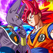 Análisis de Dragon Ball Z: Battle of Z