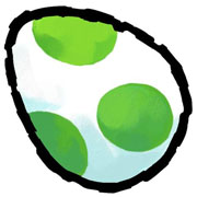 Yoshi's New Island ya tiene fecha de lanzamiento
