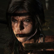Análisis de Tomb Raider: Definitive Edition