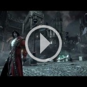 Segundo diario de desarrollo de Castlevania: Lords of Shadow 2