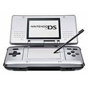 Nintendo DS llega a la Consola Virtual de Wii U