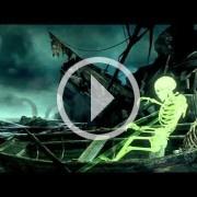 Spinal reparte y Fulgore se asoma en el nuevo vídeo de Killer Instinct