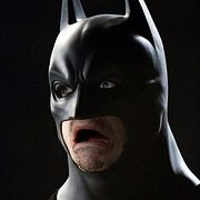 Wii U se queda sin más DLC de Batman: Arkham Origins