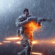 El nuevo parche de Battlefield 4 prepara el juego para Second Assault
