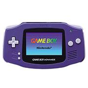 Nintendo no se ha olvidado de los juegos de GBA en la Consola Virtual
