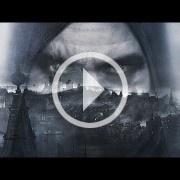 Este vídeo repasa las características de Thief de una forma bastante tentadora
