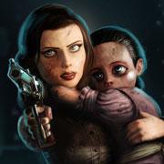 El DLC con Elizabeth de BioShock Infinite estará disponible el 25 de marzo