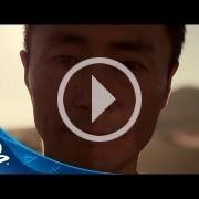 Tenéis <i>KAZ</i>, el documental sobre Gran Turismo, íntegro en YouTube