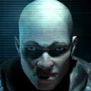 Hay una referencia secreta a un famoso criminal en Batman: Arkham Origins