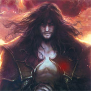 Ya podéis descargar la demo de Castlevania: Lords of Shadow 2