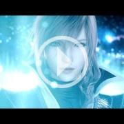 Lightning Returns: Final Fantasy XIII tiene este tráiler de lanzamiento