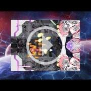 Redux: Dark Matters es shmup, es nuevo y es para Dreamcast