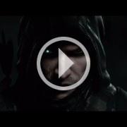 La primera misión de Thief, completa y en vídeo