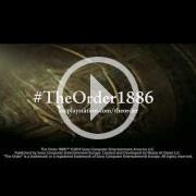 The Order 1886 se ve impresionante en estos nuevos vídeos