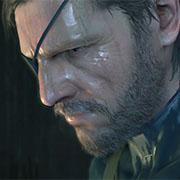 Metal Gear Solid V: Ground Zeroes «ajusta» su precio antes del lanzamiento