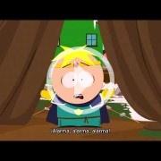 El tráiler de lanzamiento de South Park: La Vara de la Verdad es muy épico