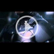 Anunciado Batman: Arkham Knight [Actualizado: ahora con vídeo]