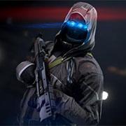 El multijugador de Killzone: Shadow Fall se amplía con nuevas armas y modos de juego
