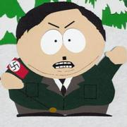 Matt Stone: Hubo doble rasero al censurar el juego de South Park