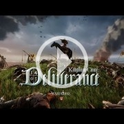 Una hora de gameplay en Kingdom Come: Deliverance