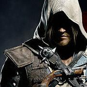 Assassin's Creed IV y todos sus DLC en la nueva Jackdaw Edition