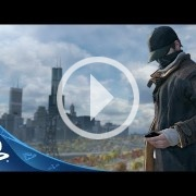Watch Dogs nos pide que compartamos los momentos memorables en PS4