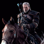 The Witcher 3: Wild Hunt se retrasa hasta febrero de 2015