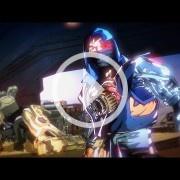 Nos ponemos al día con el diario de desarrollo de Yaiba: Ninja Gaiden Z