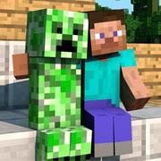 Minecraft es el juego más vendido de la historia de PlayStation Store