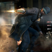 Estos son los requisitos para jugar a Watch Dogs en PC