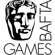 The Last of Us y GTA V se reparten la gloria en los premios BAFTA