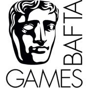 The Last of Us y GTA V se reparten la gloria en los premios BAFTA