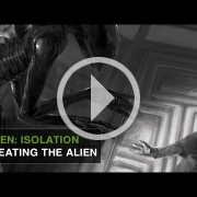 Alien: Isolation sigue pintando fenomenal en este diario de desarrollo